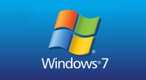 Still on Windows 7? Why it's a good idea to make a move now