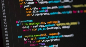Why coding is the must-have skill in today's multi-cloud world